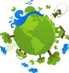 How to We Save the Earth Essay - 255 Words