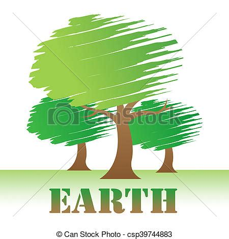 Protect our earth essay