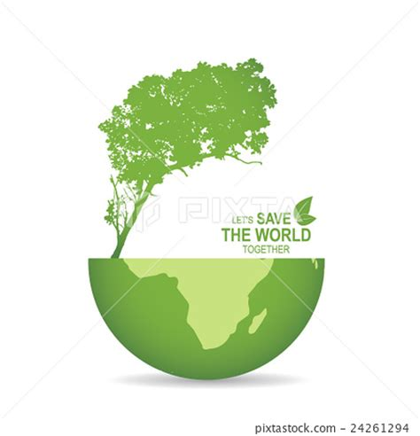 Essay on save our planet earth Protecno Srl